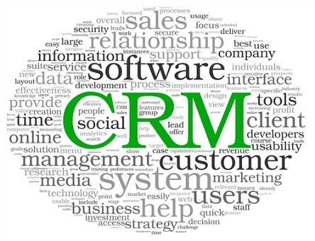 What SMBs Need To Know About CRM