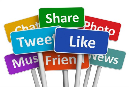 23 Small Business Social Media Dos and Don'ts