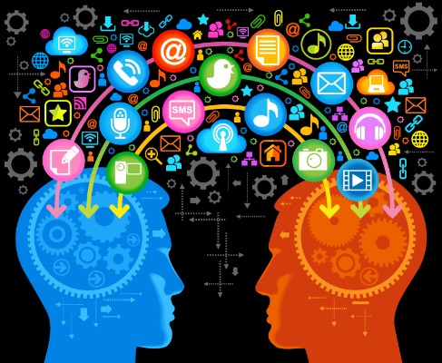 CRM and The Ecosystem - External Collaboration System Coexistence