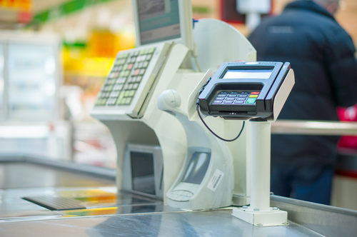 Setting Up Point of Sale (POS) Software