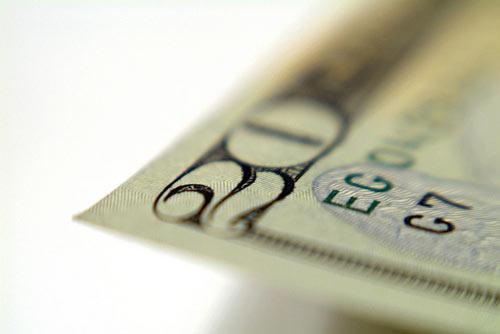 Alternative ways for raising cash for business