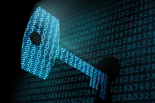 Cyber security tips for small business