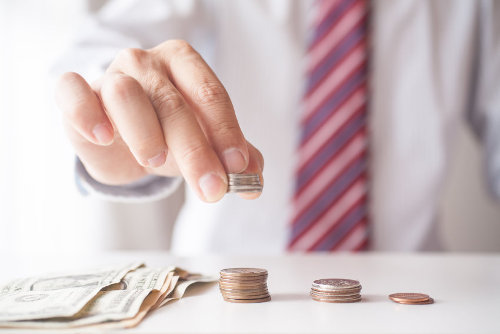 Lending options for small business