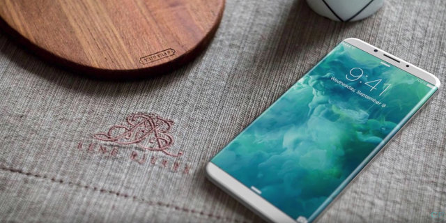Business Gadget Trend: What's Fact & Fiction About The