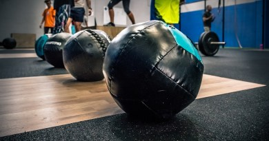 Tips For CrossFit Affiliate Owners