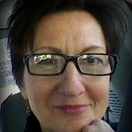 Hania Sudymont Whitfield