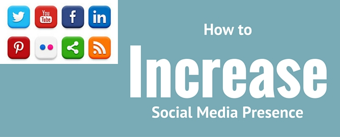 Can Social Media Expand Your Search Results?