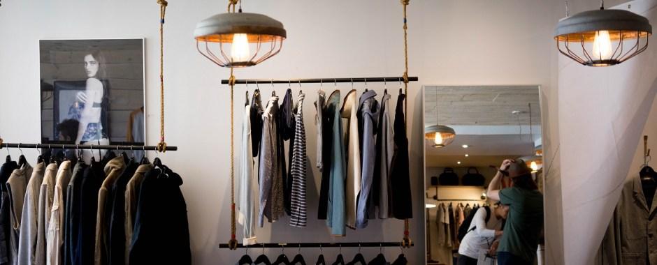 IMAGE_Retail Clothing Boutique