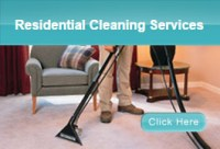 Commercial and Professional Carpet Cleaning in Adrian MI
