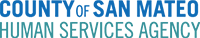San Mateo County Human Services Agency