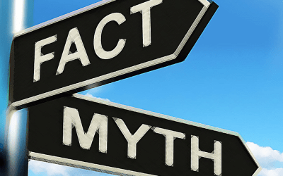 Three More Outsourcing Myths