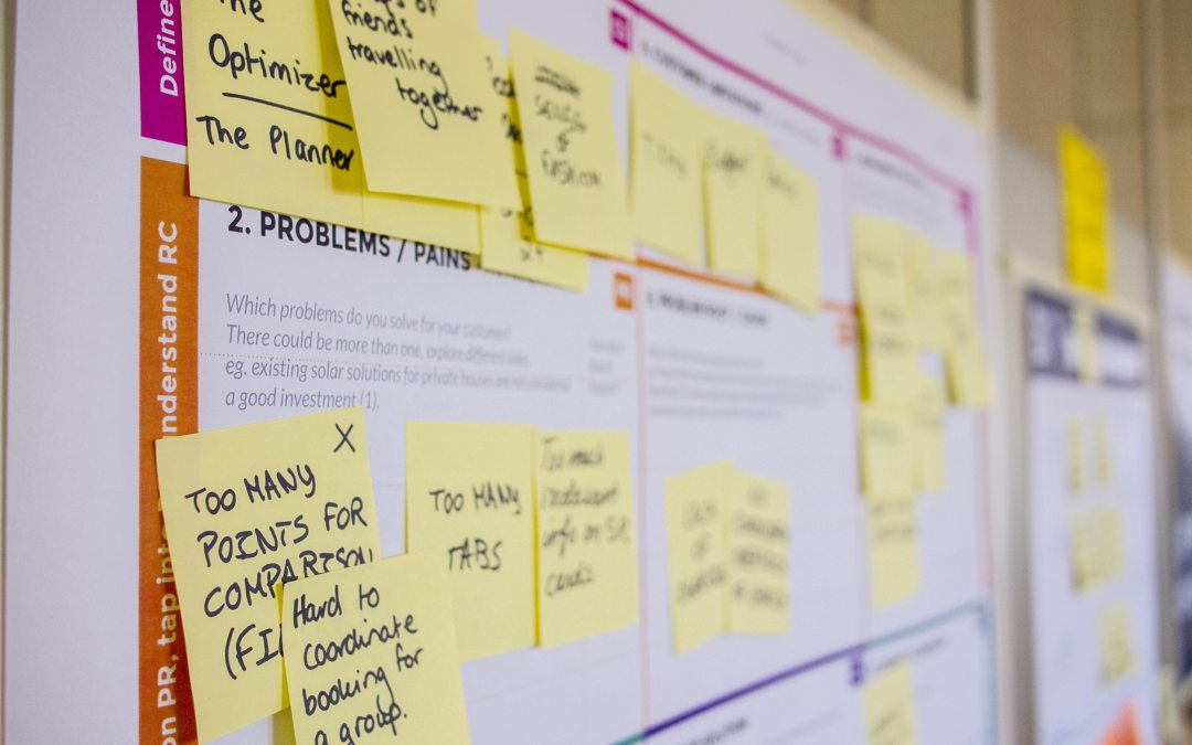 Five Ways to Organize for Success Every CIO Needs to Know