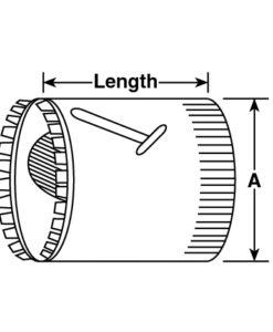 Wiring Diagram 1986 Honda Vfr700f 1986 Honda CB500 Wiring