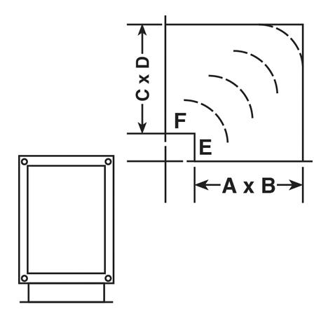 Electric Fan Installation Diagram Motor Diagram Wiring
