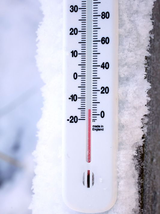 https://i0.wp.com/www.smchd.org/wp-content/uploads/thermometer-cold-weaather.jpg