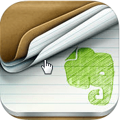 2014-12-26 16_29_52-Evernote Peek on the App Store on iTunes