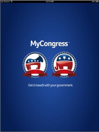 MyCongress01