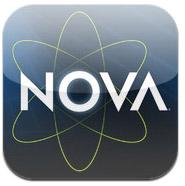 Nova Elements00