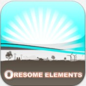 Oresome Elements00