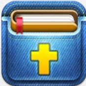 PocketSword00
