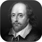 Shakespeare00