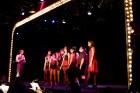 Cabaret23