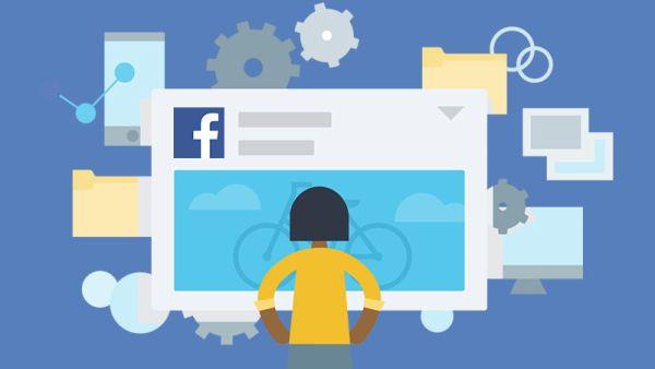 Facebook: tutte le novità nel News Feed