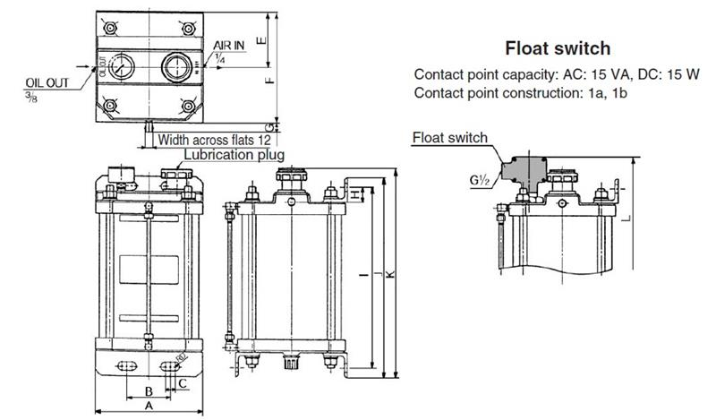 Smc Switch Float Wiring Diagram : 31 Wiring Diagram Images