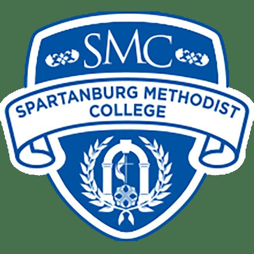 Megan Aiello named Athletic Director at Spartanburg