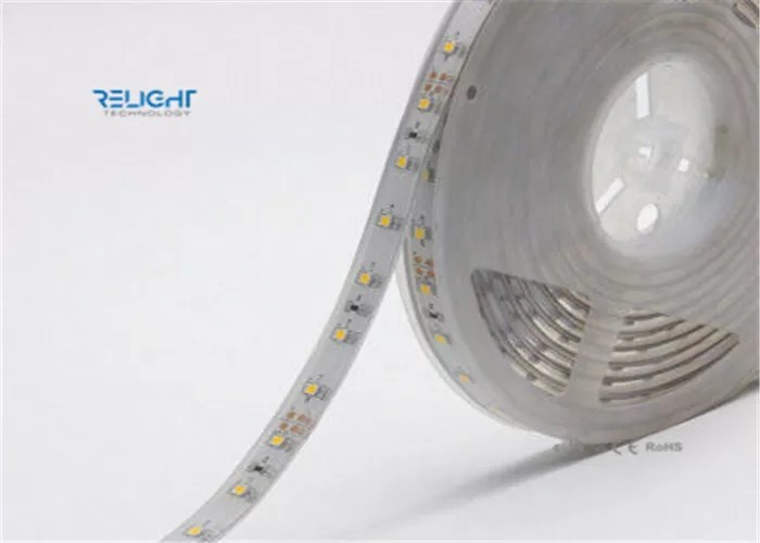Ul Listed Rgb Led Strip Lights By The Foot 300 Leds Per Reel