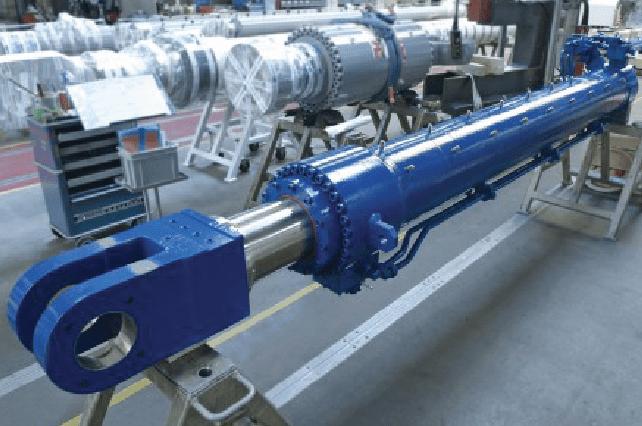 Robotic Pressure Application