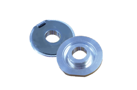 Urinary Cons Load Cell