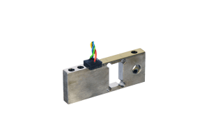 S200 Load Cells