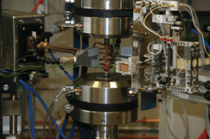 Thermo Industrial Application