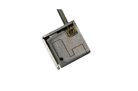 S610 Load Cell alt