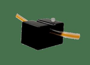 A230 Bubble Sensor