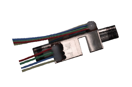 M200F Load Cell