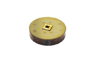 P940 Pressure Sensors