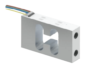 high range 10 to 30 pound load cell