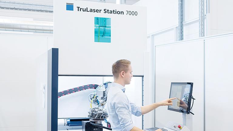 Laser-and-Fab-Lead-768x432.jpg