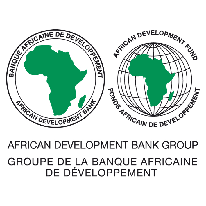 How SMEs can access finance through the African Development Bank