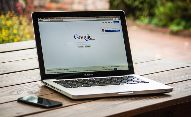 Eight hacks for improving SEO as a small business