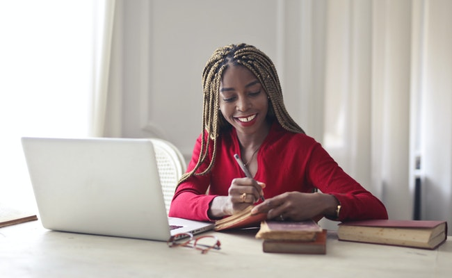 4 Quick Ways to Expand Your Small Business