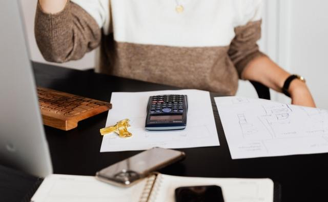 5 Things You Should Know About Debt Relief