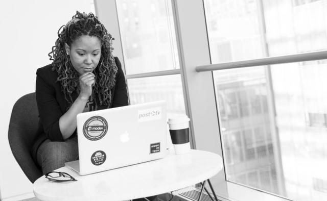 7 Business Grants for African Entrepreneurs 2021