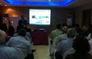 Konica Minolta conducts SME Knowledge Series