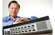 A10 Networks Unveils aCloud Services Architecture