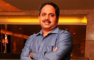 ADC India Communication Appoints New Chairman, MD