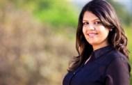 Arati Naik is Smartlink's New COO