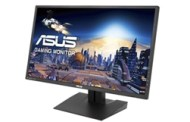Asus Unveils MG279Q Gaming Monitor